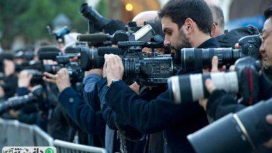 5 راه برای ارتباط بهتر با خبرنگاران