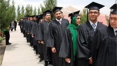 «فقیر شدن ذخیره ژنتیکی ایرانیان» با مهاجرت فزاینده