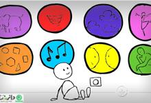 هوشهای چندگانه چیست و چطور میتوان آنها را تقویت کرد؟