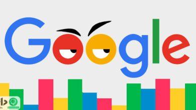 6 فاکتور مهم رتبه بندی گوگل در سال 2018 و 2019 کدامند؟+ویدئو