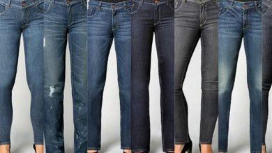 """۱۰ عارضه خطرناکی که با پوشیدن """"لباسهای تنگ"""" ایجاد میشود"""