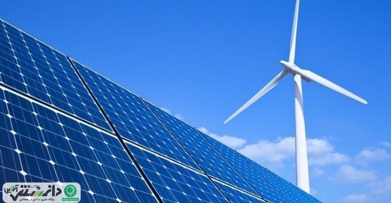 نوگرایی، دستاورد بزرگ دولت در صنعت برق