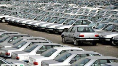 علت افزایش قیمت خودرو از نگاه رئیس اتحادیه نمایشگاه داران