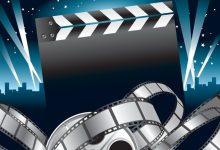 نقش سینما در اصلاح الگوی رفتاری جامعه از نگاه یک کارگردان