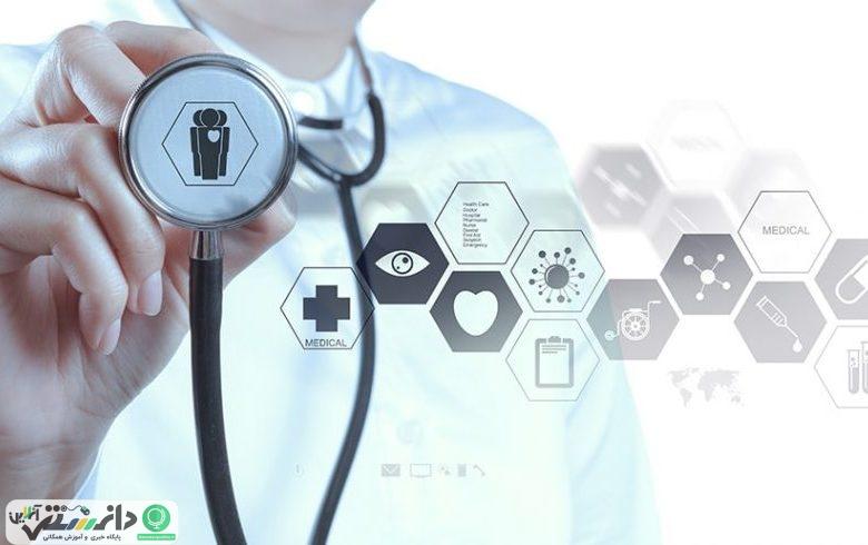 دانستنی های مهم بهداشتی _ پزشکی