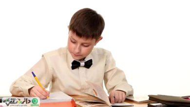 مدارس تیزهوشان چگونه مدارسی هستند؟