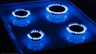 انرژیهای تجدیدپذیر جایگزین گاز میشوند