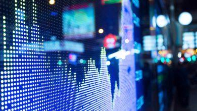 آموزش معامله در بورس/ انواع روش های سرمایه گذاری+ویدئو
