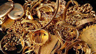 بهای تمام شده یک قطعه طلا چگونه محاسبه میشود؟