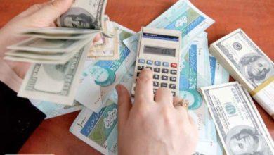 معمای بهره، پول و تورم
