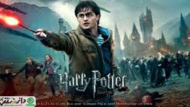 شش درس بازاریابی از مجموعه کتابهای هری پاتر