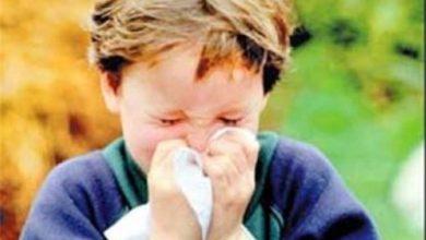 چگونه از سرماخوردگی و آنفولانزا جلوگیری کنیم؟