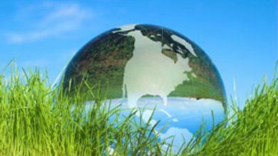 سهم کشورهای جهان از انرژیهای پاک