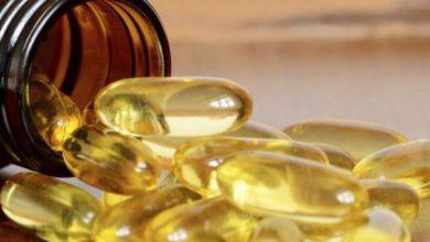 هشدار کارشناسان نسبت به کمبود ویتامین D در کودکان