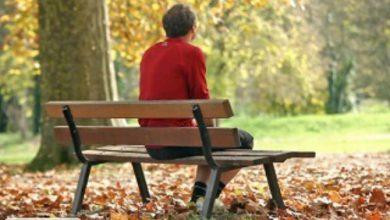 افسردگی پاییزی چیست و چگونه آن را از بین ببریم؟