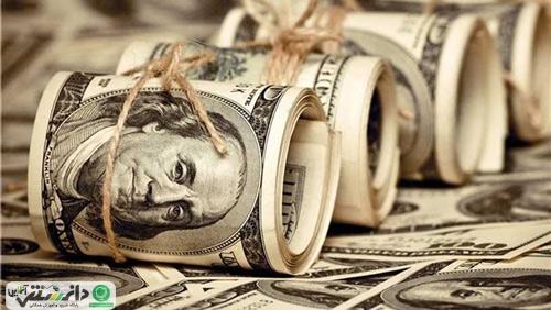 چه کسانی از گران شدن قیمت ارز سود میبرند ؟