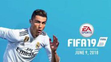 بازی FIFA 19 و نقد و بررسی آن | فوتبال واقعی اینجاست!