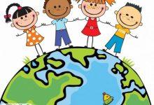 روز کودک در ایران و سایر کشورها چه روزهایی است؟