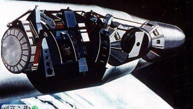 11 اکتبر؛ سالروز پرتاب اولین ماهواره جاسوسی