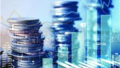 فرصت ها وتهدیدهای سرمایه گذاری و کسب و کار