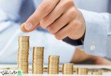 3 اشتباه عمده افراد تازه کار در برنامه ریزی بازنشستگی