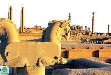 سفر سه روزه به شهر حافظ ـ در بارگاه پادشاهان