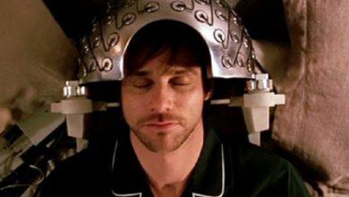 امکان ویرایش مستقیم خاطرات و احساسات درون مغز انسان با هولوگرافی