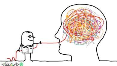 اصول روان شناسی بازاریابی مشتریان
