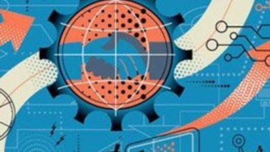 روابط عمومی تجاری و نقش بسزای آن در بازاریابی
