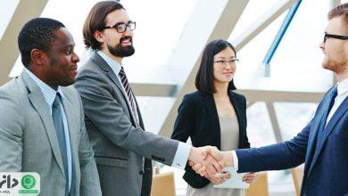 اصول مذاکره تجاری و فروشندگی حرفه ای