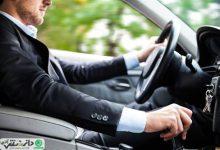 اشتباهات رایج رانندگی که ما نباید مرتکب شویم