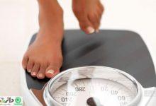 فرمول کاهش و افزایش وزن چیست ؟ ویدئو