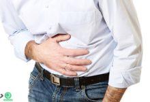 یبوست و خشکی مزاج و روش های درمان آن چیست ؟
