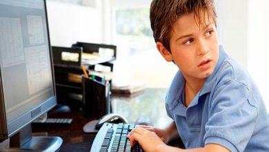 محتوای مناسب کودکان در فضای مجازی چه محتوایی است؟