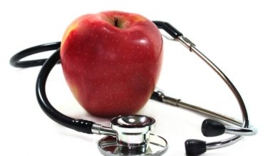 بهترین توصیه های پزشکی و بهداشتی