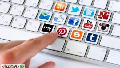 موانع استفاده از شبکه های اجتماعی برای کسب وکار کوچک