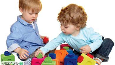 نکاتی کاربردی درباره ایمنی کودکان هنگام بازی