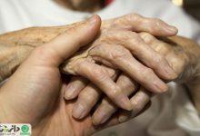 آرتریت روماتوئید با چه نوع غذاهایی تشدید می شود؟