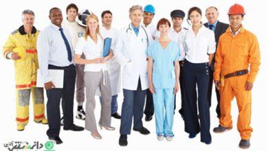 اشتباهات رایج در بیمه مسئولیت