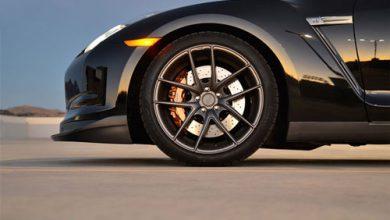 آشنایی با سیستم ترمز خودرو / اصول عملکرد ترمز