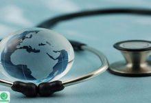 تازهترین دانستنیهای بهداشتی و پزشکی
