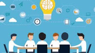 سازماندهی و مدیریت علمی روابط عمومی کارآمد