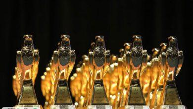 برندگان چهارمین دوره جشنواره تبلیغات ایران اعلام شد