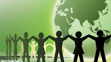 مسئولیت اجتماعی در شرکت ها و برنده های مطرح