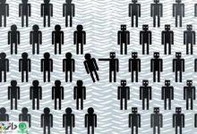 شغل های در معرض نابودی به خاطر پیشرفت فناوری کدامند؟