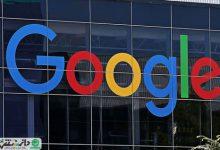 استراتژی و هدف گوگل پس از اندروید چیست ؟