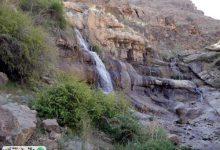 دهستان جاسب ؛ بهشتی در دل کوهستان +ویدئو