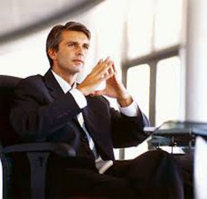14 اصل مدیریتی که مدیران آگاه رعایت می کنند