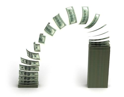 با سهام و انواع انتقال سهام آشنا شویم