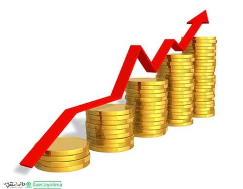 افزایش سرمایه و مراحل ساز و کار قانونی آن